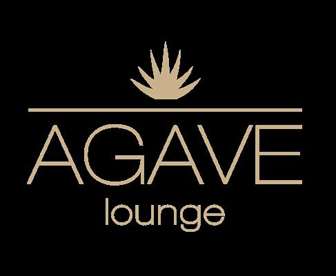 Agave restaurant logo