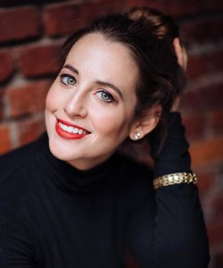 Jana McIntyre