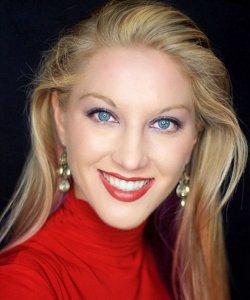 Kaitlyn McMonigle